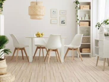 Cork Flooring - Cork Wise